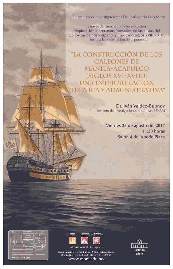 http://www.mora.edu.mx/Instituto/IE/2017_IESem24-0817.jpg