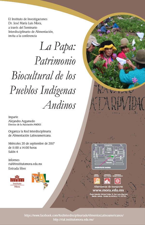 http://www.mora.edu.mx/Instituto/IE/2017_IESem25-0917.jpg