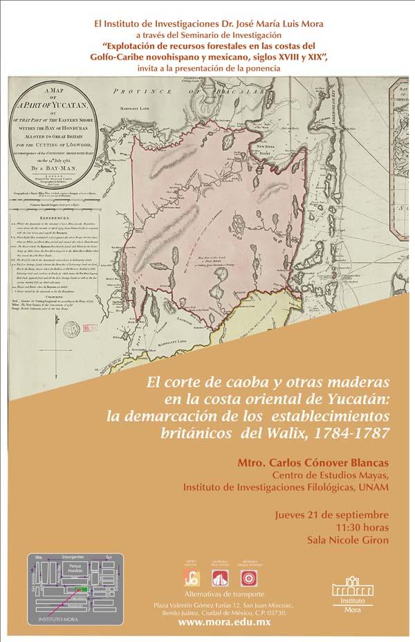 http://www.mora.edu.mx/Instituto/IE/2017_IESem27-0917.jpg