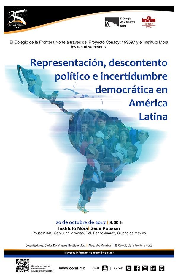 http://www.mora.edu.mx/Instituto/IE/2017_IESem28-1017.jpg