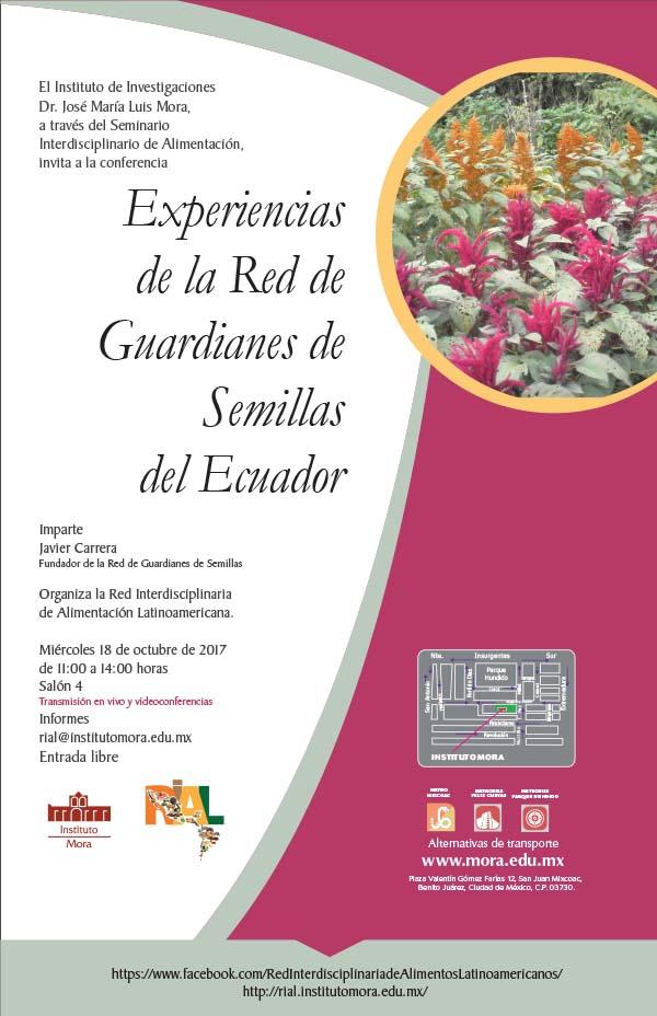 http://www.mora.edu.mx/Instituto/IE/2017_IESem29-1017.jpg