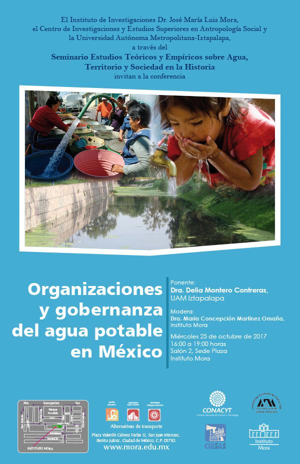 http://www.mora.edu.mx/Instituto/IE/2017_IESem30-1017.jpg