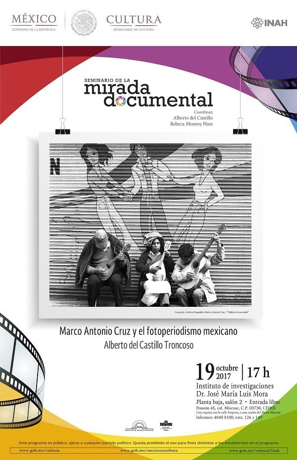 http://www.mora.edu.mx/Instituto/IE/2017_IESem31-1017.jpg