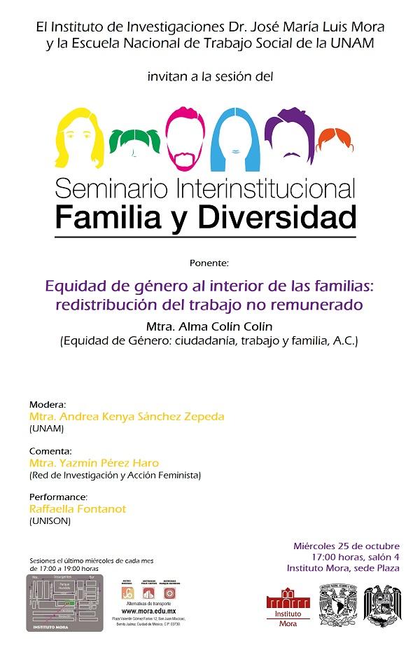 http://www.mora.edu.mx/Instituto/IE/2017_IESem33-1017.png