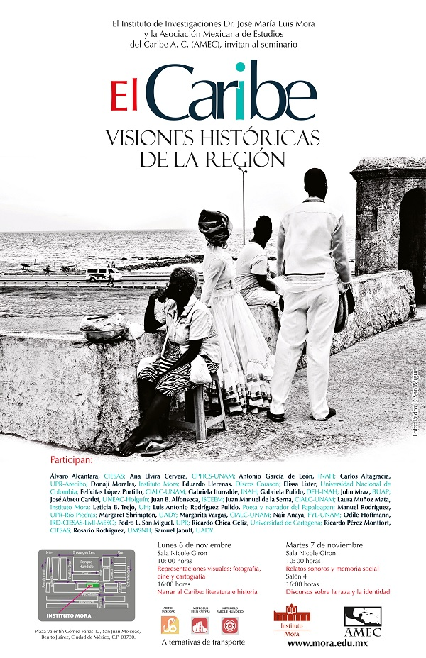 http://www.mora.edu.mx/Instituto/IE/2017_IESem34-1117.jpg