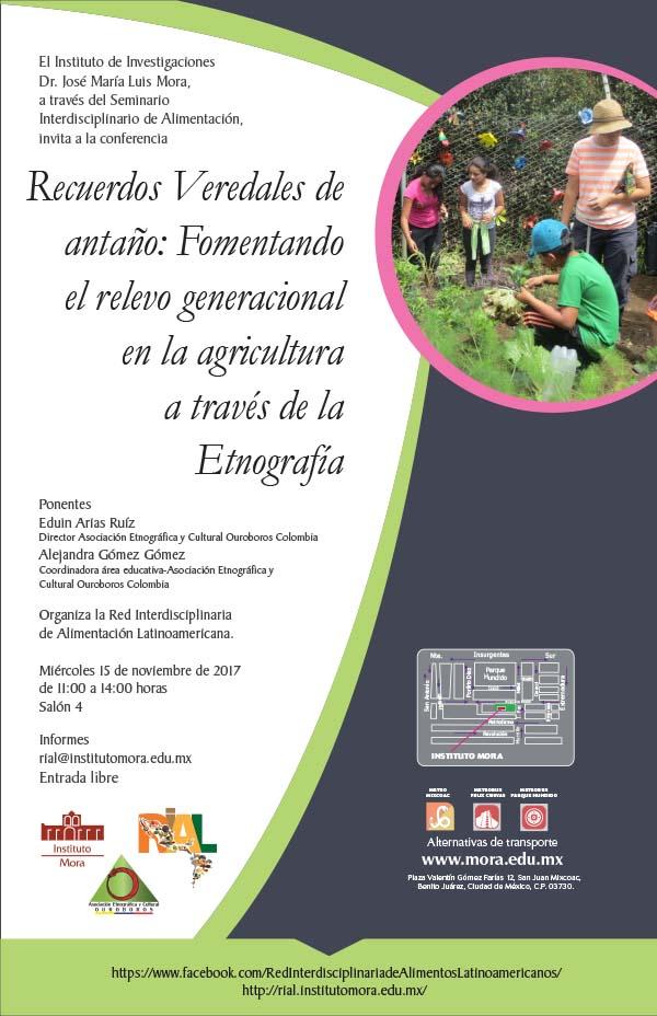 http://www.mora.edu.mx/Instituto/IE/2017_IESem35-1117.jpg
