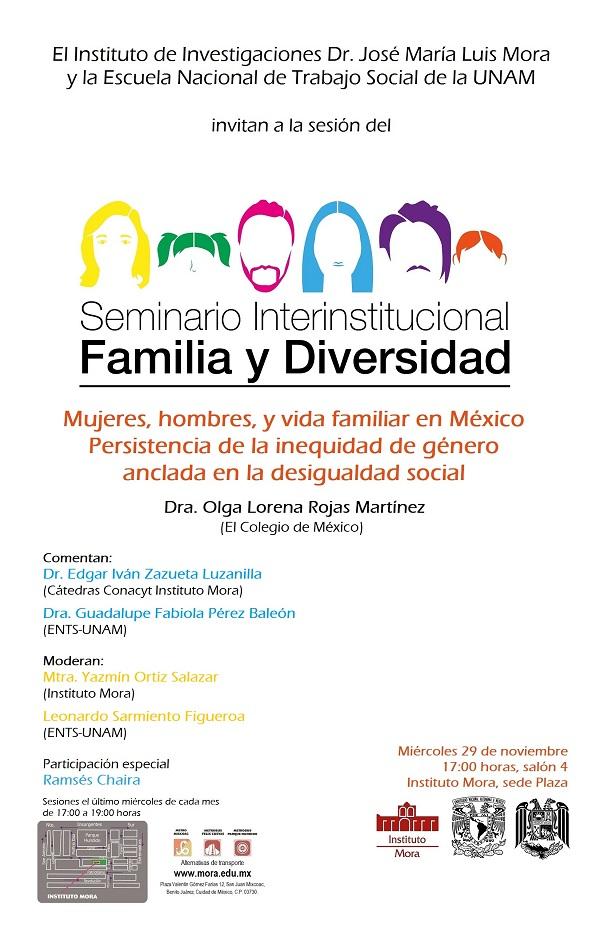 http://www.mora.edu.mx/Instituto/IE/2017_IESem39-1117.jpg