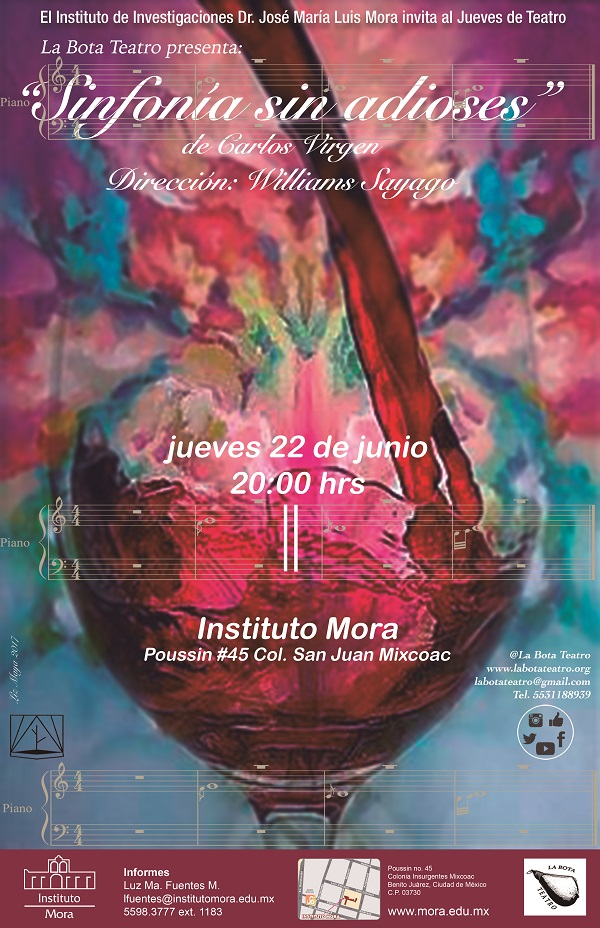http://www.mora.edu.mx/Instituto/IE/2017_IETea04-0617.jpg