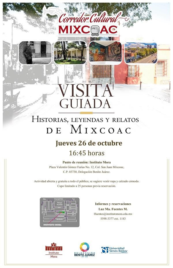 http://www.mora.edu.mx/Instituto/IE/2017_IEVG05-1017.jpg