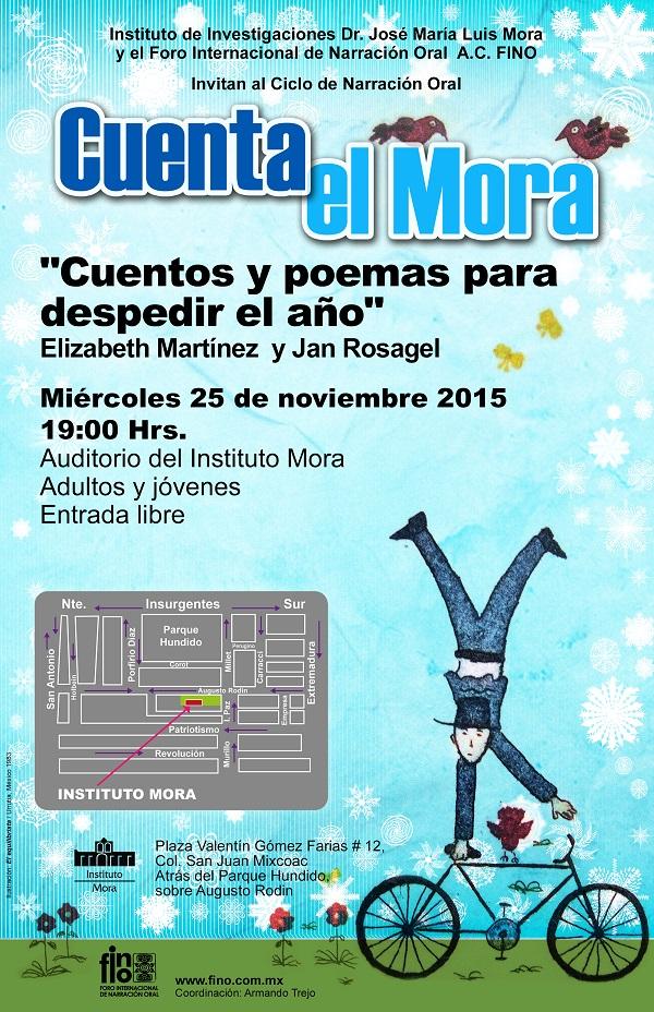 http://www1.mora.edu.mx/Instituto/Imagenes%20de%20eventos/Cuentaelmoranov600.jpg