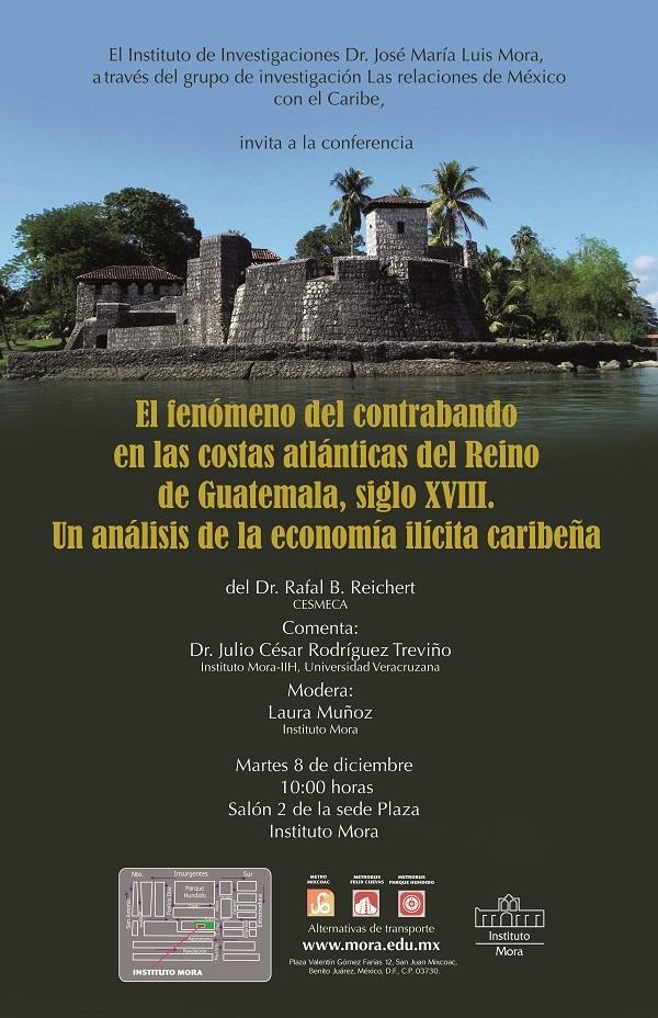 http://www1.mora.edu.mx/Instituto/Imagenes%20de%20eventos/El-fenomeno.jpg