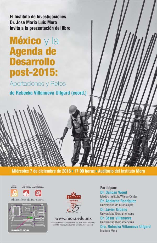http://www.mora.edu.mx/Instituto/IE/IEPrs45-1216.jpg