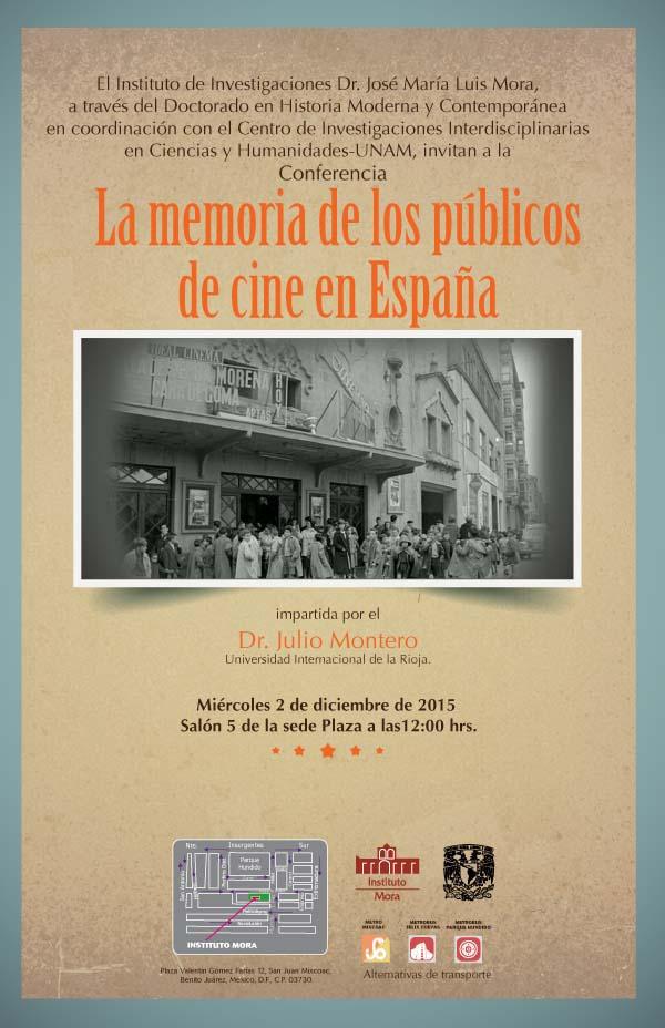 http://www.mora.edu.mx/Instituto/Imagenes%20de%20eventos/La%20memoria%20de%20los%20600x928.jpg