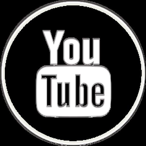 Youtube difusión