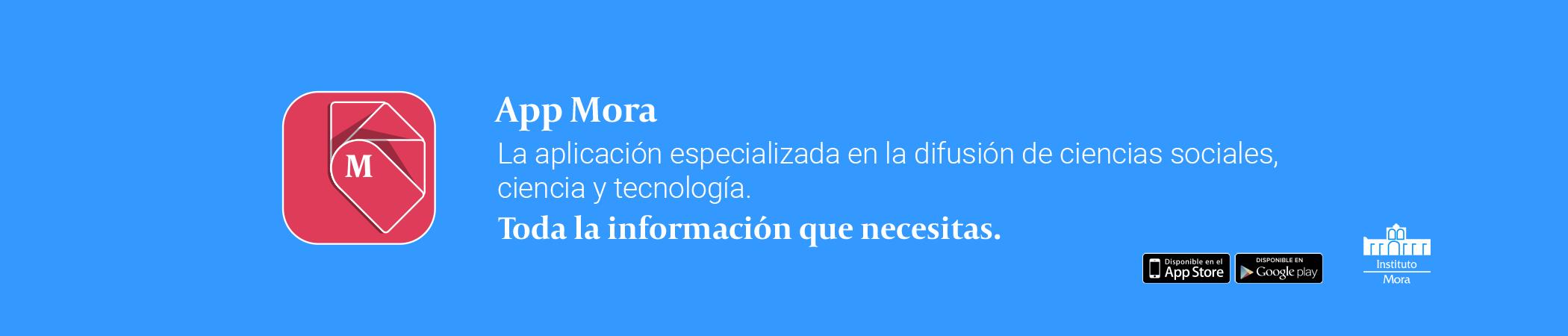 App Mora